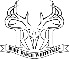 Ruby Ranch Whitetails